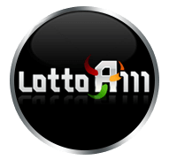 icon-casino5